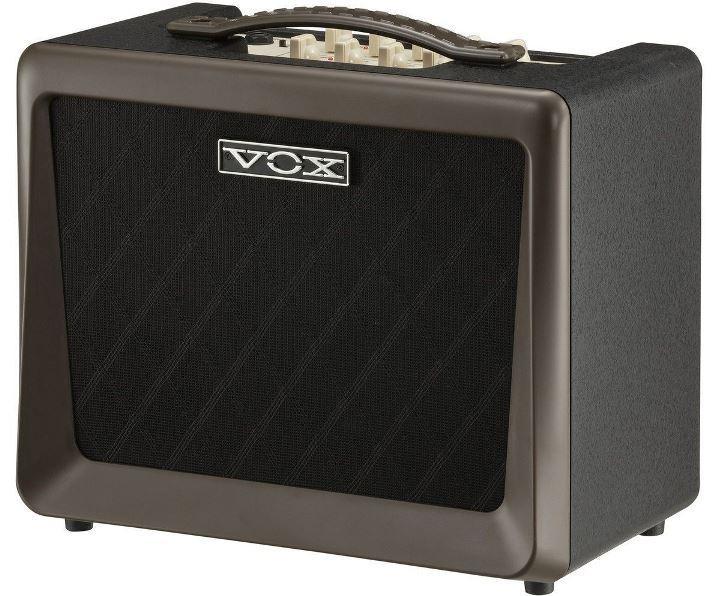 VOX VX50-AG фото