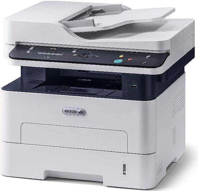 Xerox B205 фото