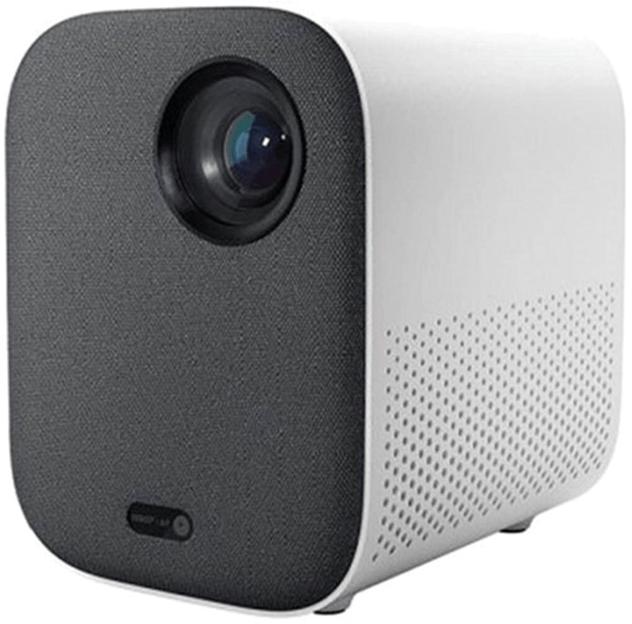 Xiaomi Mi Smart Compact Projector фото