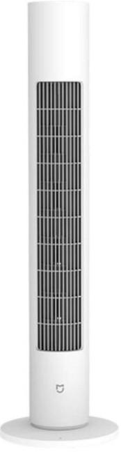 Xiaomi Mijia DC Inverter Tower Fan фото