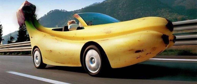 ТОП автомобилей для новичков