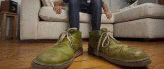Обзор самых хороших клеев для обуви