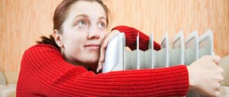Обзор самых популярных масляных радиаторов
