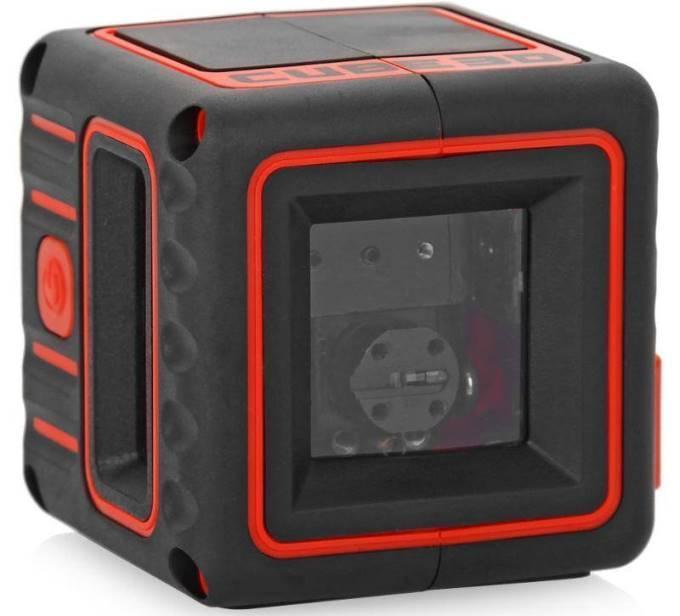 ADA Cube 3D Basic Edition фото