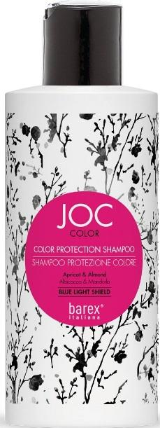 Barex JOC Color Protection Conditioner фото