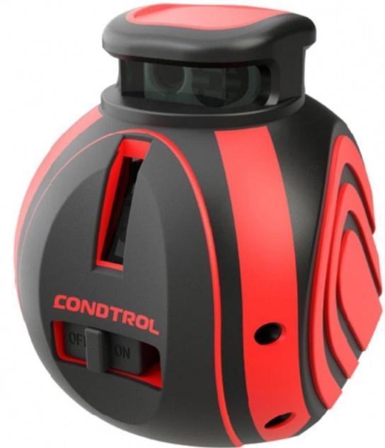 CONDTROL UniX 360 Set фото