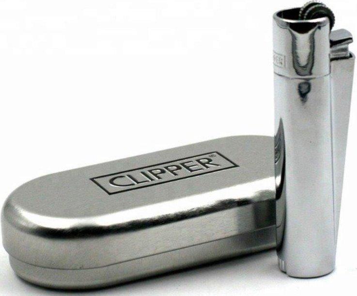 Clipper CM008 фото