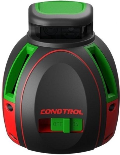 Condtrol UniX 360 Green Pro фото