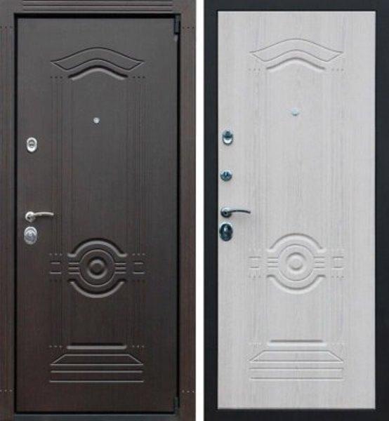 Дверной мир Триумф ДВМ-450 фото