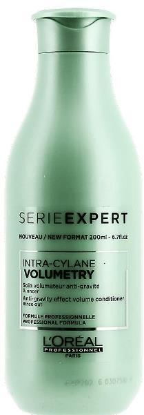 L'Oreal Professionnel Serie Expert фото