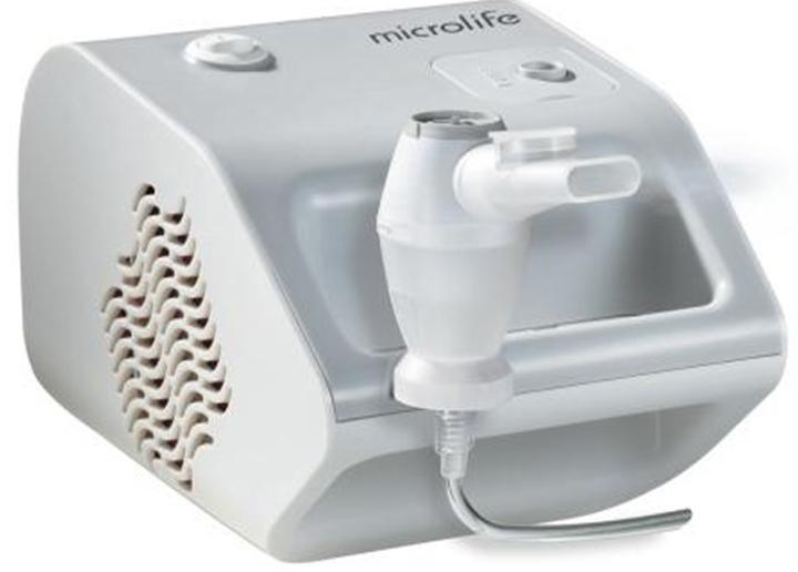 Microlife NEB-50 фото