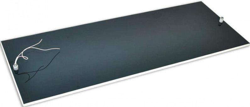 Пион Thermo Glass Ceramic-10 фото