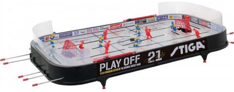 STIGA Хоккей Play Off фото
