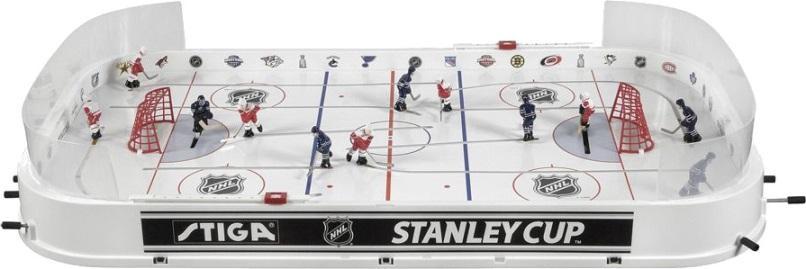 STIGA Хоккей Stanley Cup фото