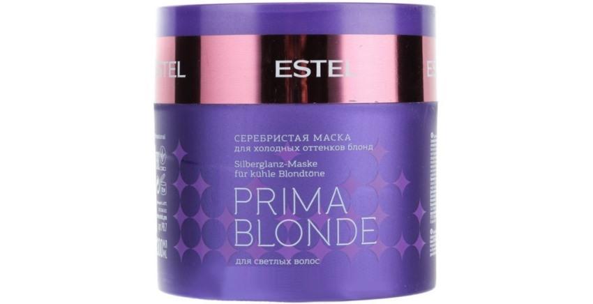Estel Prima Blond фото