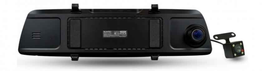 Slimtec Dual M7 фото