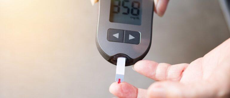 топ-5 антидиабетических препаратов или препаратов снижающих сахар в крови